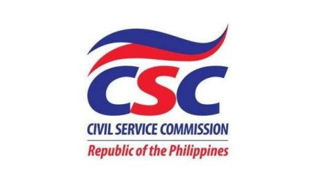 CSC warns gov't workers against engaging in political activities